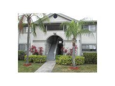FOR RENT:  469 NE 207th Ln # 202, 2BD|2 BA|917 SqFt, $1900. http://www.southfloridarealestateproperties.com/info/property/rental/A10258195/#ForRent #CarmelLakes #Condo #MiamiRealEstate #Luxury