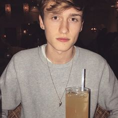 CrawfordCollins (@crawfordcollins) • Instagram photos and videos