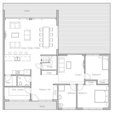 house design small-house-ch276 10