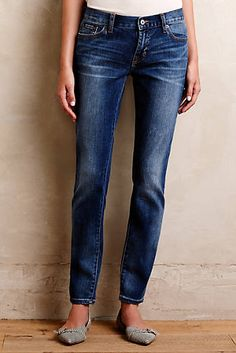 Jean Shop Skinny Boyfriend Jeans