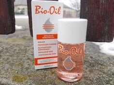 Csodaolaj   Bio-Oil
