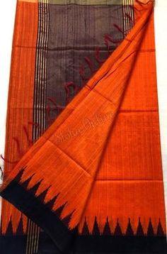 Silk Saree Kanchipuram, Handloom Saree, Kids Dress Patterns, Saree Tassels, Wedding Silk Saree, Elegant Designs, Silk Sarees Online, Beautiful Saree, Indian Designer Wear