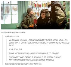 THANK YOU. I have a feeling that was the Sherlock fandom. Well maybe not, it didn't sound like them.