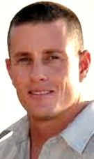 Army SGT Chris J. Workman, 33, of Boise, Idaho. Died April 19, 2012, serving during Operation Enduring Freedom. Assigned to 2nd Bn, 25th Aviation Regt, 25th Combat Aviation Brigade, 25th Inf Div, Wheeler Army Airfield, Hawaii. Died of injuries sustained in Helmand Province, Afghanistan, when the Black Hawk (UH-60) helicopter he was a crew member in crashed near Garmsir, Helmand Province, Afghanistan, during a nighttime mission in bad weather enroute to medevac wounded Afghan police officers.