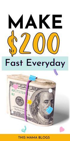 como fazer dinheiro fácil ficar em casa mom portugal eos trading