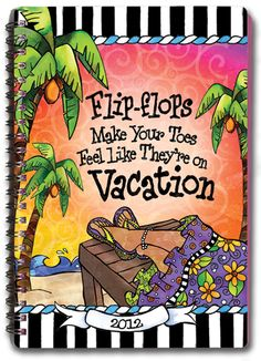 Flip-Flops Make Your Toes Feel Like They're on Vacation by Suzy Toronto Suzy, Summer Fun, Summer Time, Summer Loving, Summer Feeling, Flip Flop Quotes, Flipflops, Beach Quotes, Beach Sayings