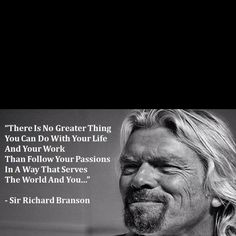 Richard Branson Quotes & Sayings, Motivational Inspirational Lines Richard Branson on life love money wealth travelling company business leadership success Richard Branson Zitate, Richard Branson Quotes, Cool Words, Wise Words, Value Quotes, Awakening Quotes, Motivational Quotes, Inspirational Quotes, Millionaire Quotes