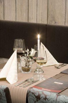 Linus Café-Restaurant, Dortmunder City