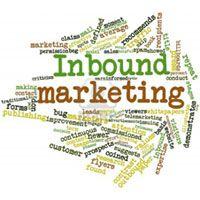 Inbound Marketing - significado