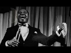Musician Louis Armstrong features on the Guardian's a history of modern music: jazz playlist today. Photograph: Vaclav Chocola/(C) All Out P. 50s Music, Jazz Music, Louis Armstrong, Wedding Dinner Music, Dave Brubeck, Acid House, The Rite, Songs To Sing, Bruce Springsteen