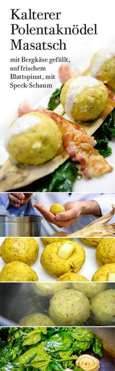 #wein #weinundessen #wine #food #wineandfood #polenta #polentaknödel #rotwein #weisswein #rezept #kaltern #kalterersee