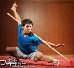 Quangshu_men
