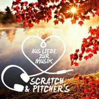 Scratch & Pitchers by Red Phönix on SoundCloud