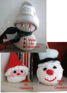 Crochet Hats, Tutorials, Knitting Hats