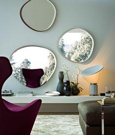 Image result for Trinity Fiam mirror price
