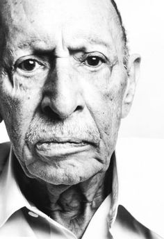 Igor Stravinsky (1882-1971) - Russian (and later, a naturalized French and…