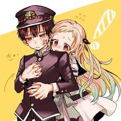 Chibi Anime, Me Anime, Anime Love, Manga Anime, Cute Anime Boy, Cute Anime Couples, Kawaii Art, Kawaii Anime, Anime Tumblr