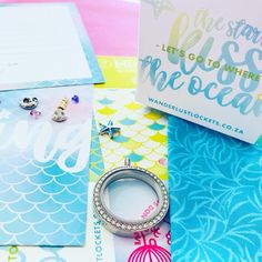 Girly Things, Sprinkles, Charms, Bling, Let It Be, Create, Gifts, Beautiful, Girl Things