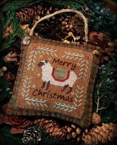 Cross Stitch Christmas Ornaments, Christmas Embroidery, Xmas Ornaments, Christmas Cross, Merry Christmas, Christmas Snowman, Christmas Decorations, Santa Cross Stitch, Counted Cross Stitch Patterns