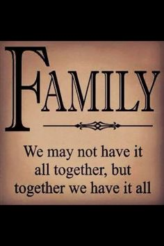 Min familj [Swedish] Mi familia [Spanish] My family [English] Great Quotes, Quotes To Live By, Inspirational Quotes, Super Quotes, Inspiring Sayings, Awesome Quotes, Motivational Quotes, The Words, We Are Family