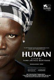 Documentary: Human