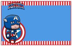 conv+cap+america.jpg (1102×709)
