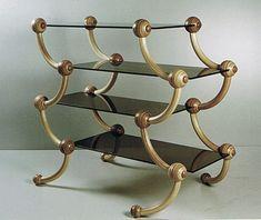Мебель — AI.ST