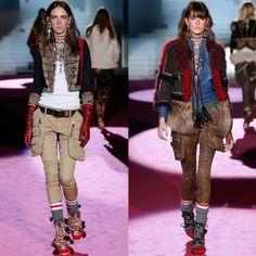 http://celebnco.com/dsquared2-fallwinter-2015-2016-collection-milan-fashion-week/