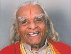 Life & Teachings of Yoga Master BKS Iyengar
