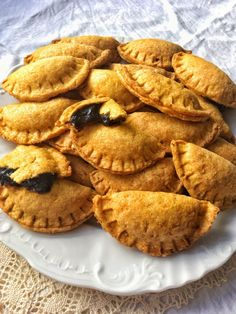 Vegan Gluten Free, Low Carb, Cookies, Sweet, Desserts, Recipes, Food, House, Crack Crackers