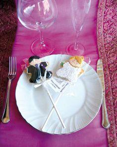 Recuerdos de boda para los invitados. #NoviaBodaTotal