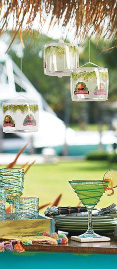 tiki bars south seas and tropical on pinterest bright ideas deck