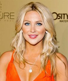 32 THINGS YOU DON'T KNOW ABOUT STEPHANIE PRATT http://zntent.com/32-things-you-dont-know-about-stephanie-pratt/