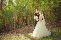 Brisbane Wedding photographer Brisbane, Wedding Photography, Wedding Dresses, Blog, Fashion, Bride Dresses, Moda, Bridal Gowns, Fashion Styles