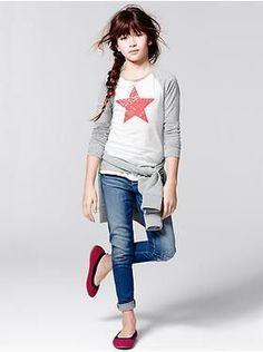 9248f8c2c 37 Best junior girls clothing images
