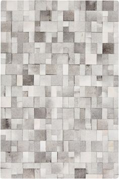 Surya Outback OUT-1011 Rugs | Rugs Direct