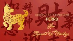 LaPao62 Tu Astróloga : HOROSCOPO CHINO 2018 POR LAPAO62 TU ASTROLOGA