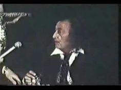Entrevista realizada en 1971 por un joven Jacobo Zabludovsky a Salvador Dalí. Ejemplo perfecto de cómo NO se debe de hacer una entrevista periodística.