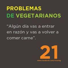 Timeline Photos Veggie World, Vegan Facts, Vegan Quotes, Why Vegan, Vegan Fashion, Timeline Photos, Vegan Life, Going Vegan, Veggie Recipes
