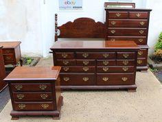 bedroom furniture antique6a.jpg (640×525)Antique Bedroom Furniture ...