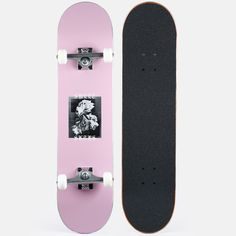 An electric skateboard is a personal transporter based on a skateboard.Electric skateboard are not considered as vehicles and do not require any registration or licensing.Here some best skateboard go check them out. Penny Skateboard, Skateboard Deck Art, Skateboard Design, Electric Skateboard, Skateboard Girl, Best Skateboard, Skateboard Parts, Skate 3, Skate Girl