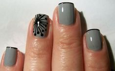 So cool, I wish I was a nail art pro   http://jdalbeauty.wordpress.com