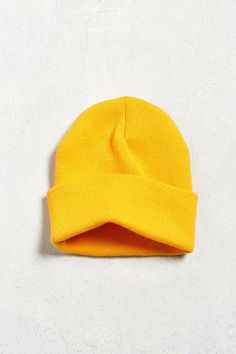 0e308901339 Slide View  1  UO Knit Beanie Mullets