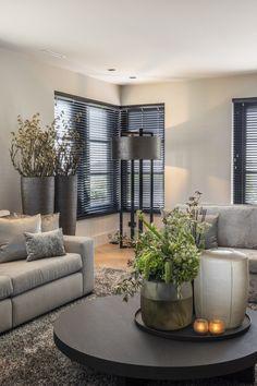 Home Room Design, Home Interior Design, Living Room Designs, House Design, Home Living Room, Living Room Decor, Living Room Inspiration, House Rooms, Home Furniture