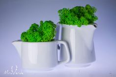 Декорування посуду Sugar Bowl, Bowl Set, Mugs, Tableware, Dinnerware, Tumblers, Tablewares, Mug, Dishes