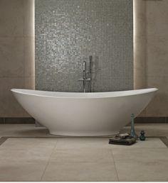 Super mooi model badkuip