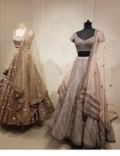 44 Ideas For Best Bridal Lehenga Indian Fashion Indian Wedding Outfits, Bridal Outfits, Bridal Dresses, Indian Engagement Outfit, Indian Outfits Modern, Indian Fashion Modern, Indian Reception Outfit, Indian Weddings, Indian Lehenga