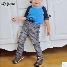 http://babyclothes.fashiongarments.biz/  Super quality Boys Jupa fashion jeans 2014 new European style Spring&Autumn denim pants boys original high-end jeans 2-color, http://babyclothes.fashiongarments.biz/products/super-quality-boys-jupa-fashion-jeans-2014-new-european-style-springautumn-denim-pants-boys-original-high-end-jeans-2-color/,  ,   Super quality 2014 Autumn new Italy brand children princess…