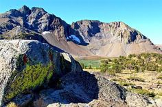 The ridge of doubt in Co #hiking #camping #outdoors #nature #travel #backpacking #adventure #marmot #outdoor #mountains #photography
