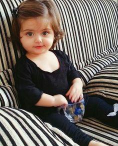 New Baby Girl Princess Sweets Ideas Cute Kids Pics, Cute Little Baby Girl, Cute Baby Girl Pictures, New Baby Girls, Baby Kind, Baby Love, Cute Girls, Cute Babies, Beautiful Children